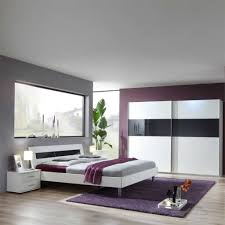 schlafzimmer lila wei wohnzimmer ideen schwarz lila size of uncategorizedkhles