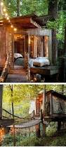 39 best tree houses images on pinterest treehouses the tree and