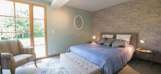 Chambres Hotes Vannes - location chambres d hôtes avec services haut de gamme piscine