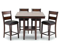 counter height table ikea counter height tables 5 counter height dining room set counter