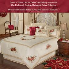 Curtains And Home Decor Inc Touch Of Class Home Furnishings Comforters Bedspreads Area