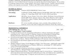 java resume best java resume resume wonderful java developer resume