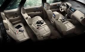 nissan pathfinder all wheel drive 2014 nissan pathfinder sl 4 4 review review u2013 gear u0026 grit