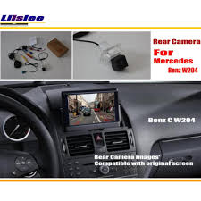mercedes benz wiring reviews online shopping mercedes benz