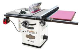 laguna fusion table saw 4 best hybrid table saw which one should you buy
