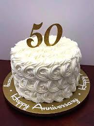 50th anniversary cake ideas th wedding anniversary cake ideas s pics fiftieth summer dress