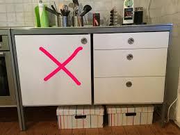 edelstahlküche gebraucht küchenschrank ikea gebraucht rheumri