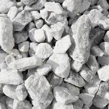 White Marble Rocks For Landscaping by Landscaping Rocks For The Tampa U0026 Dunedin Fl Area