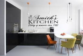 Quotes For Dining Room by Kitchen Design Ideas Kitchen Room Condo Stools Wall Decor Diy