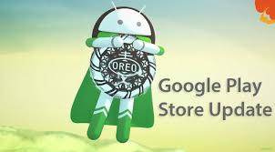 play apk 8 0 oreo play store apk version