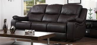 Leather Sofas Montreal Leather Sofa Repair Montreal Brokeasshome Com