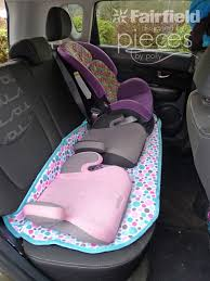 Best Upholstery Cleaner For Car Seats 15 Tips And Tricks To Make Upholstery Look Like New Again