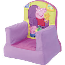 Best Desk Chair For Kids by Chair Furniture Chairs For Kids Big Joe At Walmart With Autism Fun