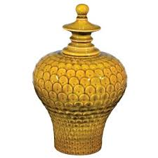 decorative urns large decorative urns wayfair