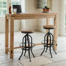 best 25 tall bar tables ideas on pinterest table and stools