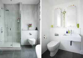 toilettes design aménagement et décoration - Toilette Design