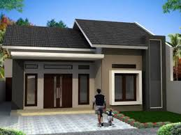 membuat rumah biaya 50 juta desain rumah minimalis dengan biaya 150 juta youtube
