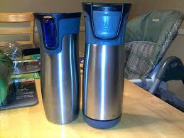 100 rustic coffee mugs harrods cups and mugs harrods com