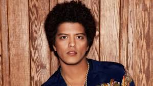 Bruno Mars Defend Bruno Mars Cultural Appropriation Claims