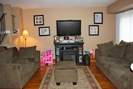 livingroom realty real life living room ideas