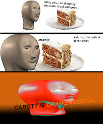 Orange Meme - steam community guide surreal memes a guide to the bizarrest