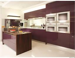 l shaped kitchen design image desk design best small l shaped