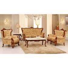 victorian sofa set designs victorian sofa set at rs 30000 set sofa set vilas sofa maker