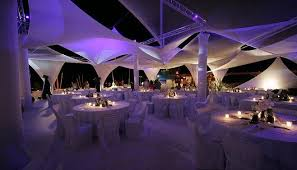 location salle mariage pas cher location propriete pour mariage le mariage