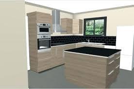 creer sa cuisine en 3d gratuitement concevoir sa cuisine en 3d gratuit ikea cree sa chambre dessiner sa