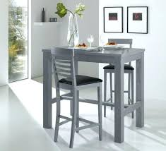 bar de cuisine conforama table de cuisine bar haute affordable table bar cuisine