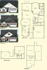 colonial heritage williamsburg va real estate floor plans mr