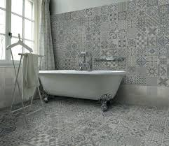 white bathroom tile designs grey bathroom tile ideas bathroom tile light grey light grey wall