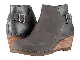 amazon s boots size 12 dansko boots shoes clogs zappos com