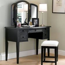 antique vanity table craigslist antique oak dresser with mirror hollywood vanity table walmart