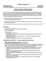 Sample Job Resume For College Student by Relevant Coursework In Resume Example Http Www Jobresume