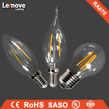 Light Led Bulb by 2017 New Design Indoor Lighting Led Light Bulb Japan 110v Round