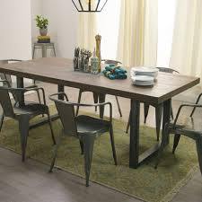 Dining Room Chairs Clearance Dining Tables Rectangular Square Wood Dining Table Dining Room