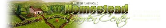 Garden Supplies Homestead Garden Center U2013 757 566 0404 U2013 4191 Rochambeau Dr