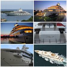most expensive boat in the world 7 most expensive yachts on the world everydaytalks com