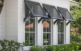 exterior design chic exterior design with brown bahama shutters