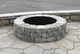 Fire Pit Kits For Sale by Featured Product Firepit Best Garden Center