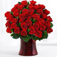 3 dozen roses maa flowers