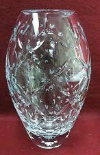 Lalique Vases Ebay Faberge Vase Ebay