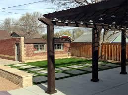 Florida Backyard Ideas Synthetic Lawn Sewalls Point Florida Backyard Playground