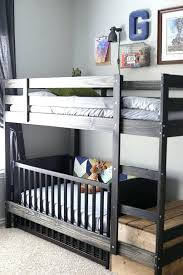 Norddal Bunk Bed Bunk Beds Home Decor Best Bed Ikea Bunk Beds Bunk Beds Ikea