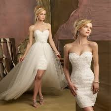 chagne wedding dresses 2nd wedding to the same how to change my dress