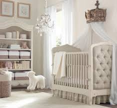 Baby Boy Nursery Decor by A Posh Neutral Nursery Nursery Gray And Neutral Nurseries