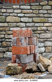 reclaimed bricks stock photos u0026 reclaimed bricks stock images alamy