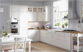 peinture cuisine meuble blanc cuisine meuble blanc charmantdecoration maison peinture cuisine