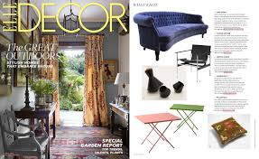 Awesome Magazines Interior Design Images Amazing Interior Home by Cool Interior Design Magazines Usa Warm Green Paint Colors Living